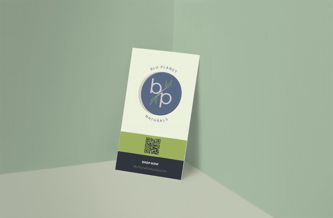 blu-planet-natural-business-card-mockup
