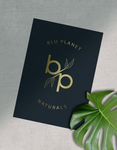 blu-planet-naturals-concept-design-by-keri-barnett